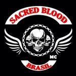 Sacred Blood Brasil