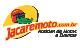 Jacaremoto